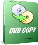 dvdcopy_boxshot.jpg
